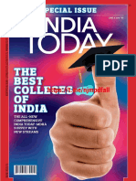 India Today June04-2018