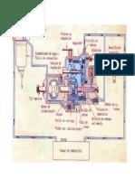 bomba rotativa.pdf