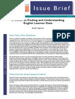 EL Data Guide Final