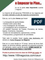 plandenegocios.pdf