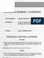 Esfuerzos normal y cortante.pptx