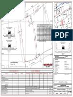 Plano de Ubicación y Localización-p.u -A3