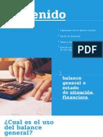 Analisis_financiero_XVKT8cQ.pdf