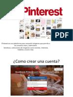 p Interest
