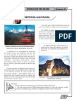 MDP-2doS _ Instruccion PreMilitar - Semana3