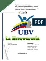 LA HIDROGRAFIA.docx
