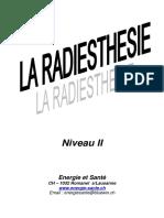 radiesthesie-II.pdf