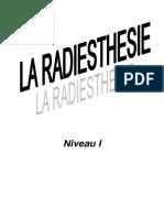 radiesthesie-1-1.pdf