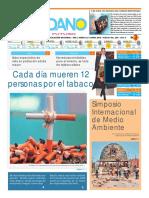 El-Ciudadano-Edición-265