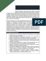 MalladeTecnologiaElectricidad2017-