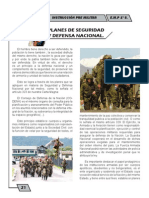 MDP-2doS _ Instruccion PreMilitar - Semana5