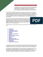 FQ opraciones matematicas de.docx