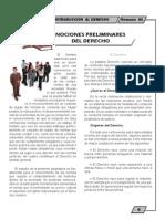MDP-2doS _ Introduccion al Derecho - Semana1