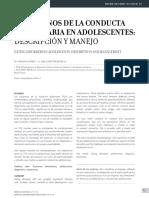 10_PS_Lopez-12.pdf