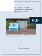 YUGO-LUGAR-HISTORICO-NACIONAL.pdf