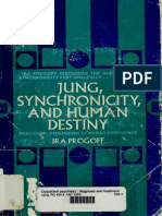 Ira Progoff-C.G.Jung's Synchronicity and Human Destiny.pdf