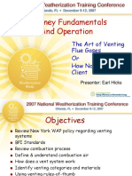2007 NWTC Do You Have the Flue_optimized