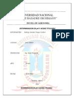 DETERMINACION DE pH Y ACIDEZ TITULABLE.docx