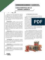 MDP-2doS _ Introduccion al Derecho - Semana3