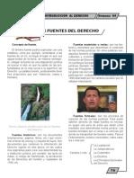 MDP-2doS _ Introduccion al Derecho - Semana4
