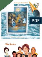 Andancas das lendas pelo Rio Madeira.pdf