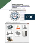 INFORMACION PROGRAMITAS.pdf