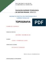 FORMATO PRACTICAS PREPROFESIONALES.docx