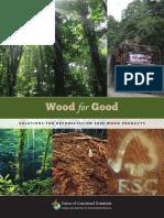 wood-for-good.pdf