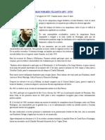 GERMÁN POMARES.doc