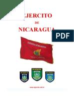 Ejército de Nicaragua.pdf