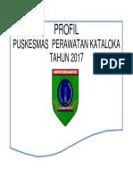 PENOLAKAN TINDAKAN MEDIS.docx