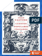 Cuentos populares italianos (Vo - Italo Calvino.pdf