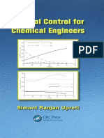 Process Modeling and Simulation for Chemical Engineers, Theory and Practice (2017)