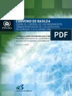 ANEXOS DE BASILEA.pdf