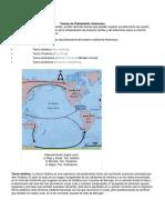 324788990-Teorias-de-Poblamiento-Americano.docx