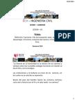Sesion 01 - Caminos