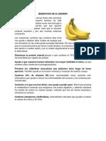 BENEFICIOS DE EL BANANO.docx