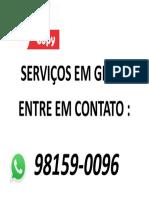 SERVIÇOS EM GERAL.docx