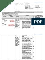 Planificador II°-Adomania 2