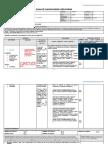 Planificador III°-Génération 2
