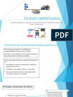 Contab Emp2 (1)