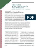 Puentes%20de%20ferrocarril%20Bases%20proyecto.pdf