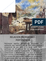 104119555 Centro Historico Arequipa