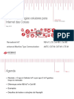 02.C_IoT.pdf