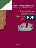evangelios-sinopticos-y-hechos-de-los-apostoles.pdf