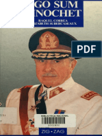 Ego Sum Pinochet.pdf
