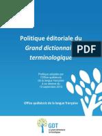 Politique_editoriale_GDT