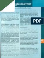 Las Diferencias Constructivas Entre Las Casas Populares y Señoriales Del Centro Historico de Arequipa