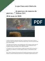 ONU adverte que Gaza está à beira da guerra_30Maio2018.docx