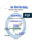 tarea 3 de lengua española basica  1.doc